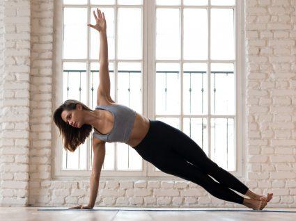 Exercícios para o core: sugestões