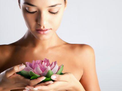 Flora vaginal saudável: 5 cuidados que deve ter