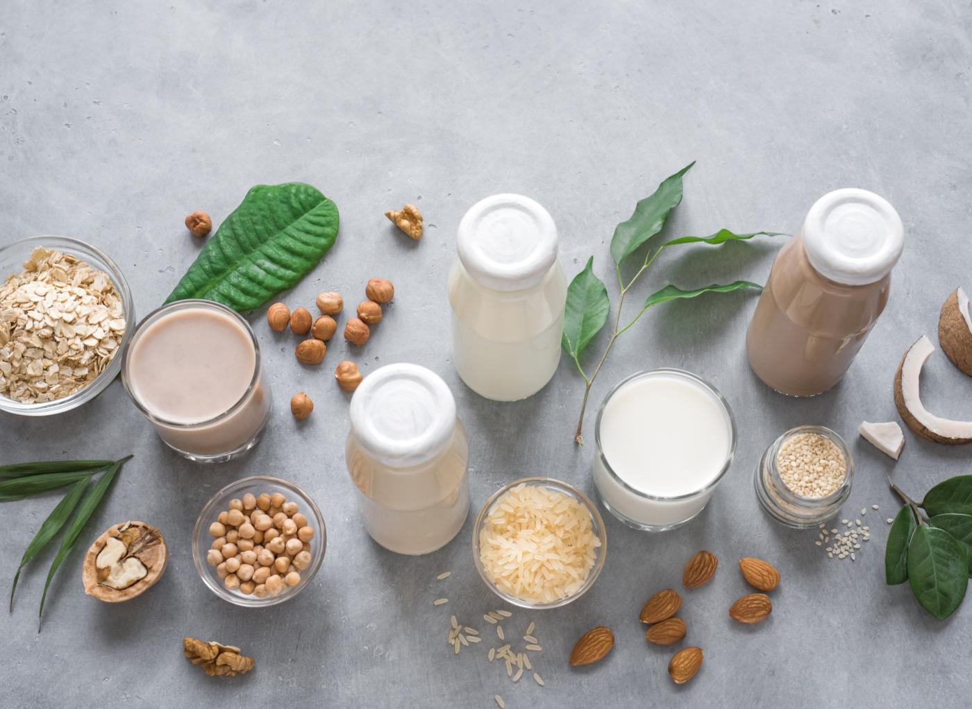 9 Alimentos ricos em vitamina B12 a incluir na sua alimentação