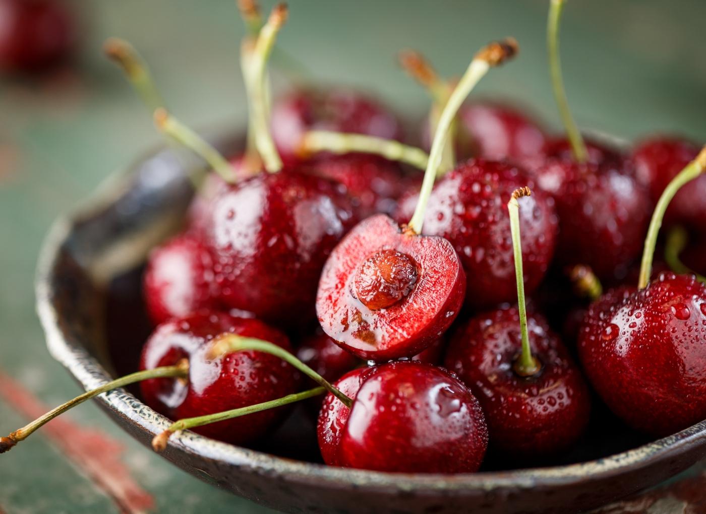 Conheça as frutas e legumes que causam gases