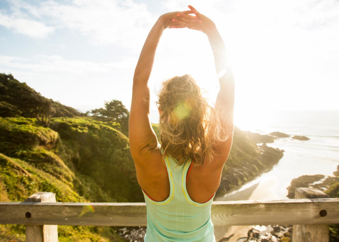 Função da vitamina D3 no organismo