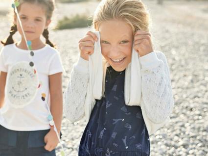10 Peças estilo marinheiro para meninas irreverentes
