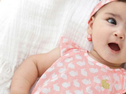 10 Produtos para a Páscoa a pensar nos mais pequenos