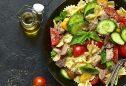 3 Receitas de saladas do mar para surpreender ao almoço ou jantar
