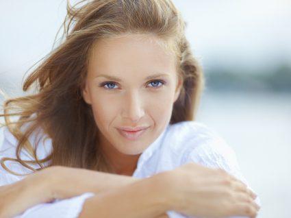 7 Mudanças corporais depois dos 30: cuide de si!