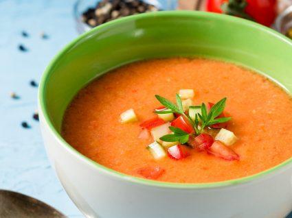 Receitas frias para refeições rápidas, fáceis e deliciosas