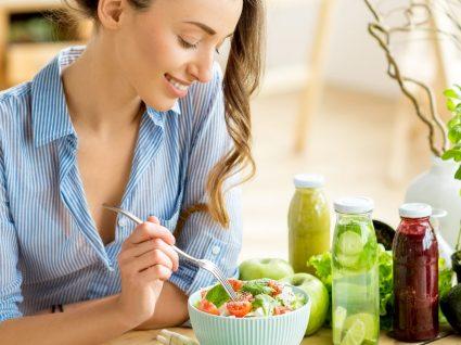 """Dieta sirt: a dieta da ativação do """"gene magro"""""""