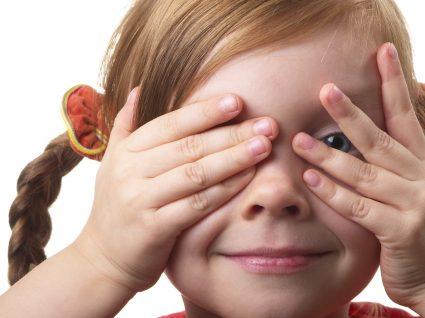 Como lidar com a mentira dos mais pequenos? Estas 9 dicas vão ajudar!