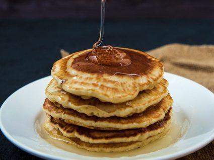 5 Sugestões para um pequeno-almoço paleo: diversifique a sua alimentação