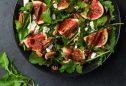 Receitas de saladas para o verão: sugestões leves e saudáveis