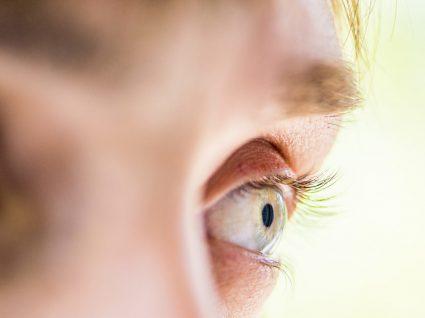 Retinopatia Diabética: problema ocular comum em diabéticos