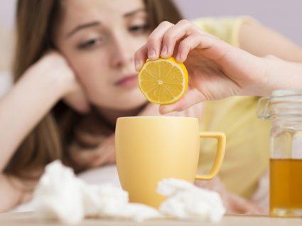 Mel no tratamento da tosse: resulta mesmo?