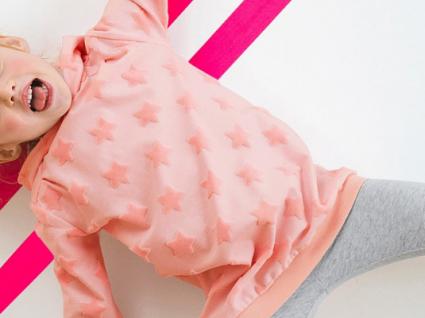 10 Peças preferidas das crianças: estilo e imaginação por todo o lado!