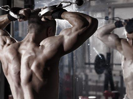 Hipertrofia para as costas: quais os melhores exercícios?