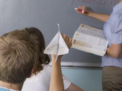 Impulsividade ou TDHA? O que será que o seu filho tem?
