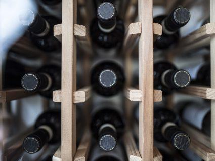 7 Vinhos que deve ter sempre em casa: opções para todas as ocasiões