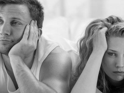 4 Razões para os homens perderem o interesse nas mulheres (e vice-versa)!