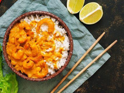 Cozinha do mundo: receitas típicas da Índia, Japão, México e Tailândia