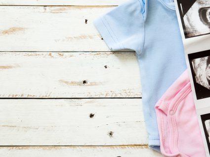 Ecografia das 12 semanas de gravidez: o exame mais esperado!