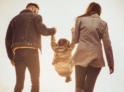 8 Truques para nunca perder o seu filho de vista: previna-se!