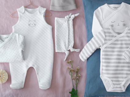 A coleção de prematuro que apaixonou as mães: como não se derreter?