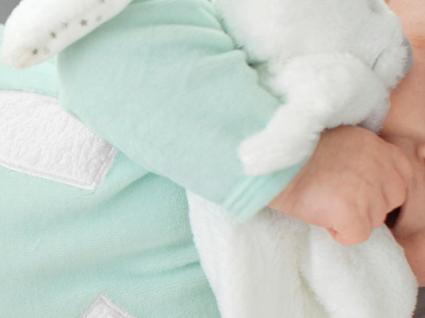 10 Pijamas muito confortáveis e quentinhos para uma noite tranquila