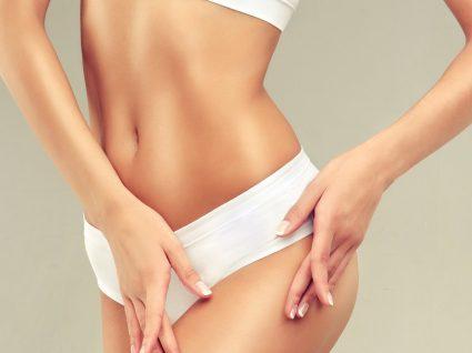 Bodyshape: em que consiste este sofisticado tratamento?