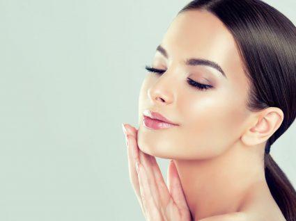 Radiofrequência no rosto: conheça 12 benefícios deste tratamento inovador