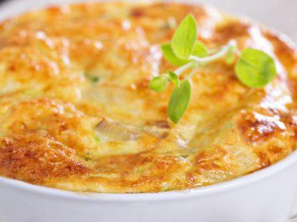 5 Deliciosas receitas salgadas com kefir para almoços e jantares divinais