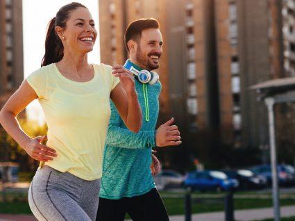 Como ter mais energia para treinar e conseguir bons resultados