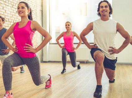 6 exercícios que disparam a frequência cardíaca e fazem-no gastar mais calorias