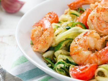 Menu semanal saudável: refeições cuidadas de segunda a sexta