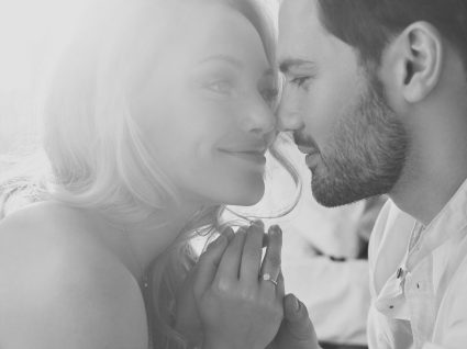 6 Tipos de mulher que deixam os homens doidos: qual é o seu?