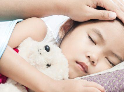 As 10 doenças mais comuns nas crianças: saiba como se manifestam!