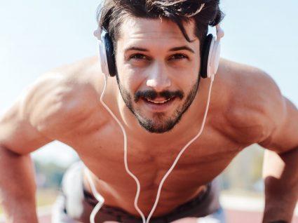 Treino ao ar livre: conheça os melhores exercícios e obtenha excelentes resultados
