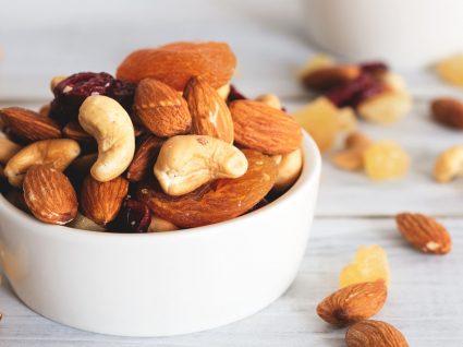 9 alimentos para baixar a pressão arterial que tem de conhecer