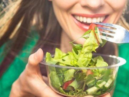 6 dicas essenciais para fazer dieta sem sacrifícios!