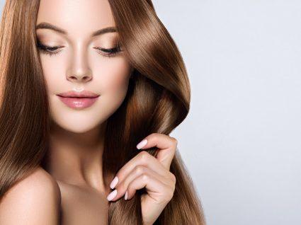 8 Cuidados essenciais para um cabelo incrível pós-férias