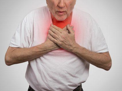 Embolia Pulmonar: como prevenir esta condição que pode ser fatal