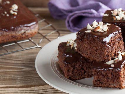 5 Receitas com chocolate para uma sobremesa inesquecível