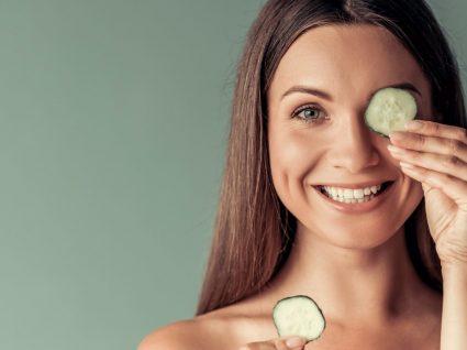Quer saber como disfarçar as olheiras? Conheça 11 tratamentos eficazes!