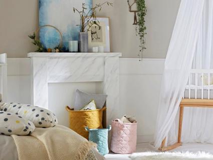 8 Coisas super práticas para bebés que ainda não tem em casa
