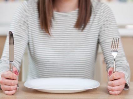 Por que fica de mau humor quando tem fome? Nós sabemos a resposta!