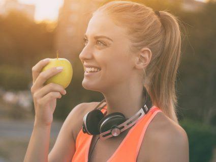 Evite estes 9 erros que o impedem de perder peso no ginásio