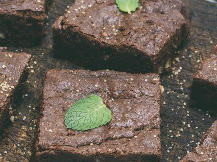 5 Receitas tentadoras com os chocolates que mais gosta