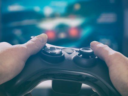 Jogos online podem ser alívio contra o stress e uma ajuda contra a depressão