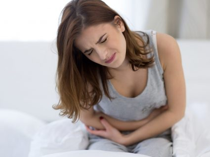 Tem sintomas de obstipação e diarreia intercalados? Estas podem ser as causas!