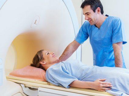 Ressonância magnética: saiba tudo sobre este exame!
