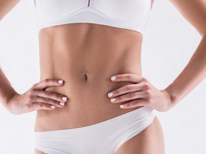Como perder gordura localizada na barriga: estratégias eficazes para uma barriga mais definida!