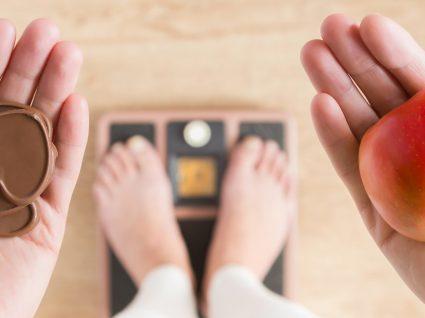 5 Fatores que o impedem de perder massa gorda